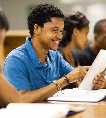 SAT & ACT Grammar Prerequisites